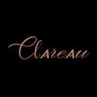 Clareau